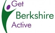 OWL Director joins Get Berkshire Active Board