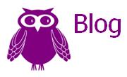 OWL Director gains qualification