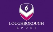 Loughborough Sport seeks to support leaders