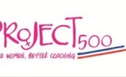 Project500 invitation