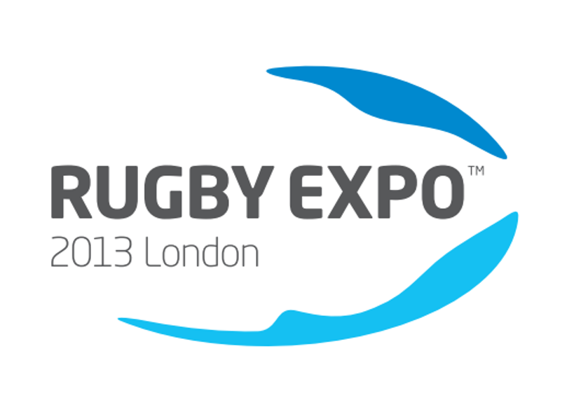 Meet Up at RugbyExpo 2013